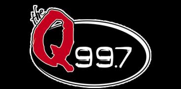 partner_Q997_logo