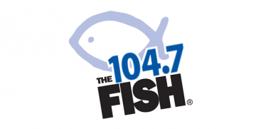partner_fish_logo