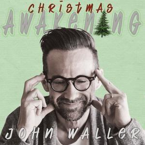 John Waller Awakening