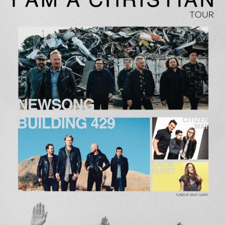IAAC-Tour-Poster