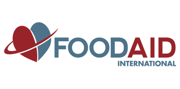 partner_food_aid_logo