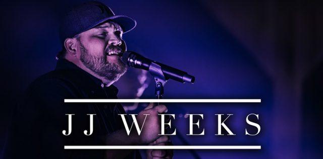 jjweeks